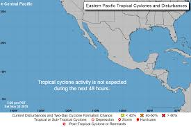 Typhoon Tracking Chart Cyclocane Cyclone And Hurricane Tracker Cyclocane