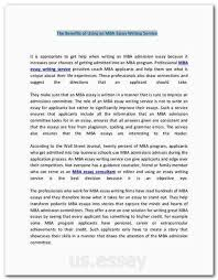 expository essays jingle writing jobs persuasive research essay  jingle writing jobs persuasive research essay how to start expository essays