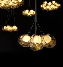 Omer arbel office designrulz 7 Yhome Omer Arbel Office Designrulz Designrulz Yhome Glowing Bubble Lights Lights Omer Arbel Office Creates Elegant Hanging Livin Spaces Omer Arbel Office Designrulz Designrulz Yhome Glowing Bubble Lights