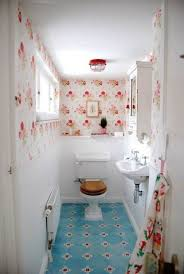 bathroom remodel small space ideas.  Small Pretty Small Space Bathroom Design With Bathroom Remodel Small Space Ideas