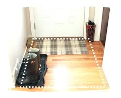 low profile entryway rug stupefying entry rugs for hardwood floors floor ideas wondrous enjoyable fl