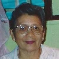 Elena Cortez Obituary - Death Notice and Service Information