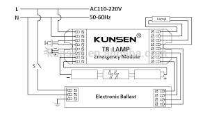 wiring diagram for emergency ballast the wiring diagram tridonic electronic ballast wiring diagram digitalweb wiring diagram