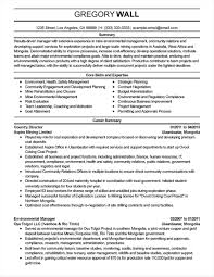 Resume Examples For Administrative Assistant New Hedge Fund Resume