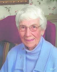 Dorothy Smith Obituary (1922 - 2020) - Reading Eagle