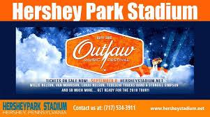 Seating Chart For Hershey Park Stadium With Seat Numbers Hersheypark Stadium Hersheypark Stadium Medium
