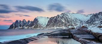 voyages dans les plus beaux paysages d hiver