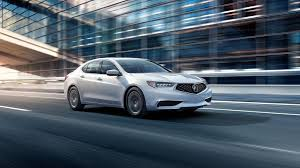 2018 acura lease specials. contemporary 2018 lease the 2018 tlx 8 speed dual clutch for only 259 per month  tax 36  months not does acura performance sedan boast a more  with acura lease specials