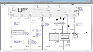 honda wiring diagram wiring diagrams