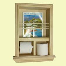 magazine rack wall mount:  brilliant bathroom magazine rack for an interesting home decoration theme with bathroom magazine rack