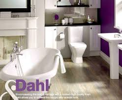 Bathroom:Glamorous Bathrooms Designs Best Interior Home Design And Bathroom  Service Review Cool Decorating Styles