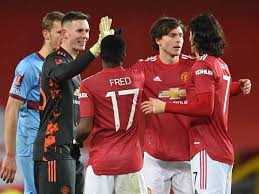 You are on page where you can compare teams manchester united vs west ham before start the match. Qduyqc5ahkupnm