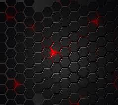 Black Carbon Wallpaper on WallpaperSafari