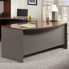 office desk corner. Save Office Desk Corner