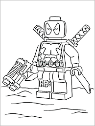 Superhero Coloring Pages Easy Girl Superhero Coloring Pages Female