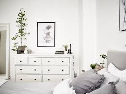 white ikea furniture. The HEMNES Dresser Comes In A 2-drawer And 6-drawer Model Multiple White Ikea Furniture S