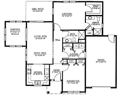 dream house floor plans.  Dream Dream House Floor Plan Maker Gorgeous Inspiration Home And Marvelous  Plans On L