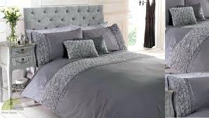 full size of s king size quilt sets canada grey silver raised rose duvet cover bed