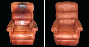 cleaning leather couch saddle soap for leather furniture how to get smoke smell out of leather