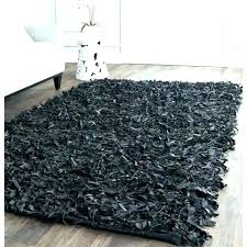 fashionable fluffy bath rugs fluffy bathroom rugs fluffy bathroom rugs black rug big fluffy bath big fluffy bath rugs