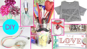 diy gift ideas for him her 7 diy gift ideas for boyfriends or girlfriends you