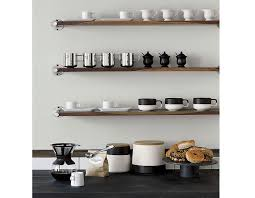Floating Shelves 10 Of The Best Best Of 100 Floating Shelves to Create Contemporary Wall Displays 67
