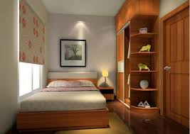Small Bedroom Furniture. Small Bedroom Furniture. Bright And Modern Furniture  Bedrooms Ideas Wardrobe Designs