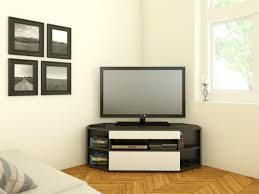 nexera furniture website. Featured : Allure Entertainment Collection Nexera Furniture Website