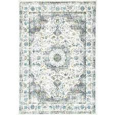 12 x 15 seagrass rug n simple area rugs 12x15 rug