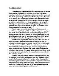 personal essay classroom observation essays personal essay  personal essay classroom observation essays personal essay classroom observation essays edu essay