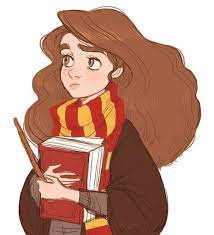hermione nyoncat this is what i feel
