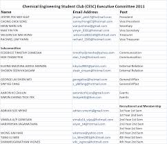 Membership List Template 26 Images Of Committee Member List Template Unemeuf Com