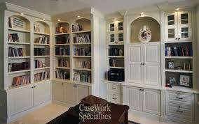 home office archaic built case. office custom furmiture we are based in orlando florida and home built ins houston white archaic case