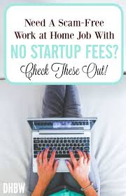 Best 25 Home Working Jobs Ideas On Pinterest Home Jobs Work