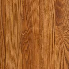 Flooring Nirvana Laminate Dream Home Plus Lake Toba  U003e Source. See