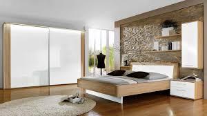 Modernes Partnerring Collection Schlafzimmer Weiße Lamstedt