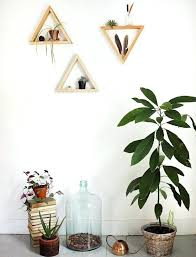 boho room decor diy bohemian for a fetching ideas with intended decorations 13