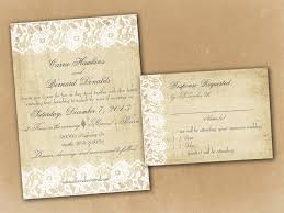 vintage rustic wedding invitation templates photo is via vintage vintage rustic wedding invitation templates photo is via vintage bell 9tlc7jtk
