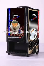 Celesta Coffee Vending Machine Fascinating India Coffee Vending Machine Wholesale ?? Alibaba