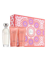 pleres simple moments gift sets image 1