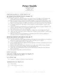 Great Resume Templates For Microsoft Word Impressive Teacher Cv Template Microsoft Word Resume Sample For Teachers