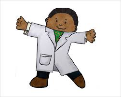 flat stanley colored. printable flat stanley doctor templates colored