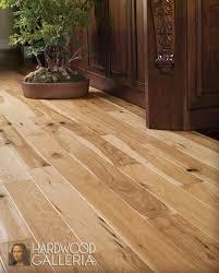 top rated hardwood garrison flooring deluxe collection room scene