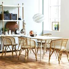 funky dining chairs funky dining room chairs funky dining chairs perth