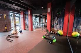 Advantage <b>Sport & Fitness</b> | Fitness Equipment Provider