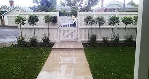 Small Picture nz villa garden Google Search House Pinterest Villas