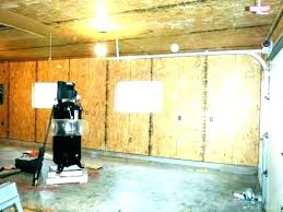 cost of dry wall cost to drywall garage drywall garage ceiling cost to finish garage drywall