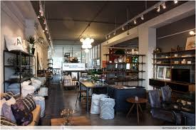 Preloved Bedroom Furniture 12 Undiscovered Second Hand Furniture Shops In Singapore To Find