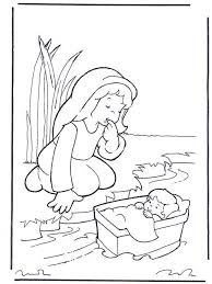 Small Picture 26 best Christian Coloring Pages images on Pinterest Bible