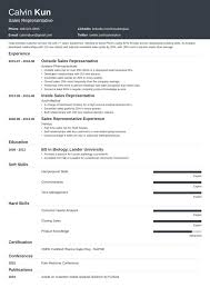 How To Get Into Pharmaceutical Sales Sales Representative Resumee Cves Free Pharmaceutical Resume